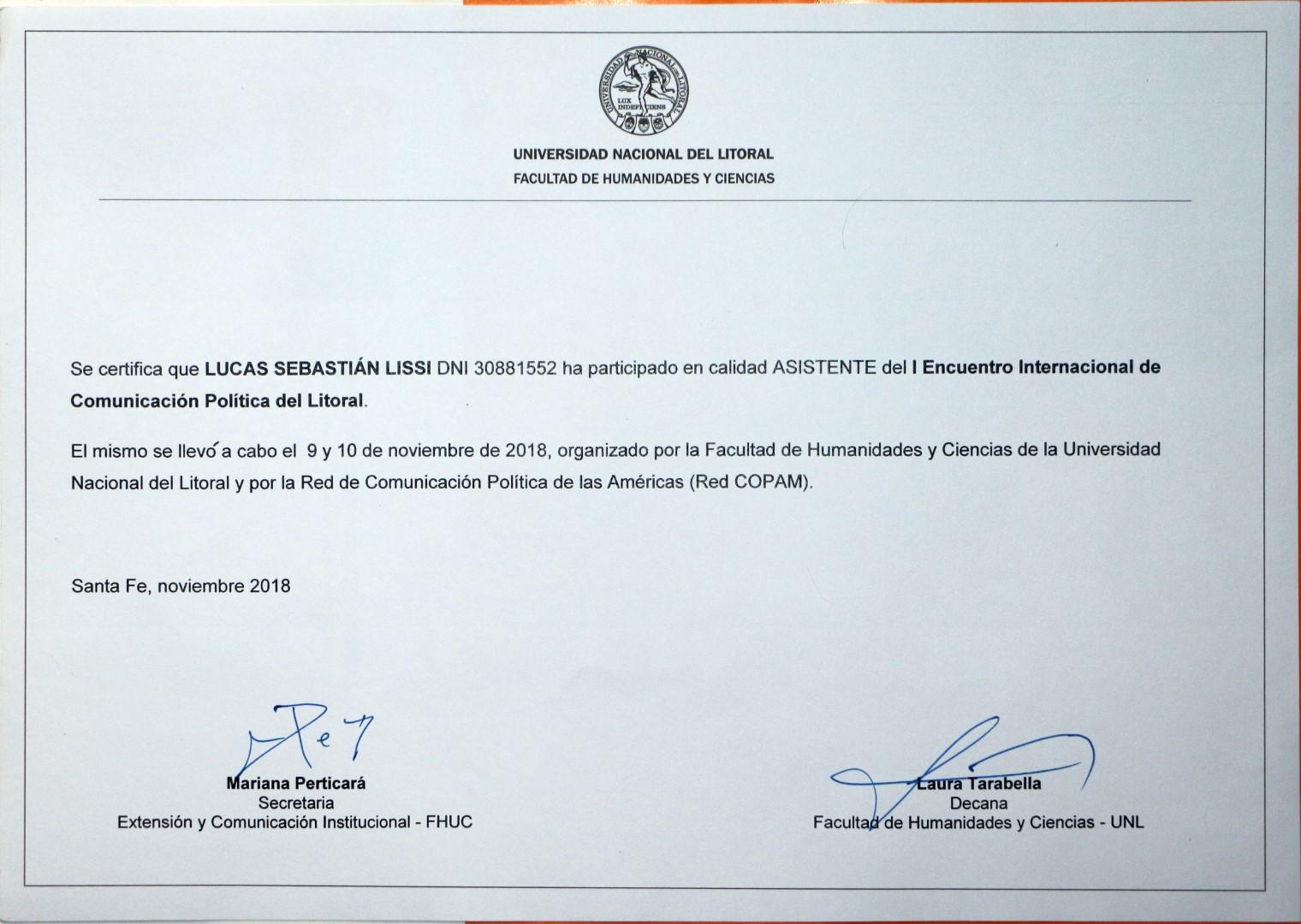 DIPLOMA COMUNICACION POLITICA (Grande)