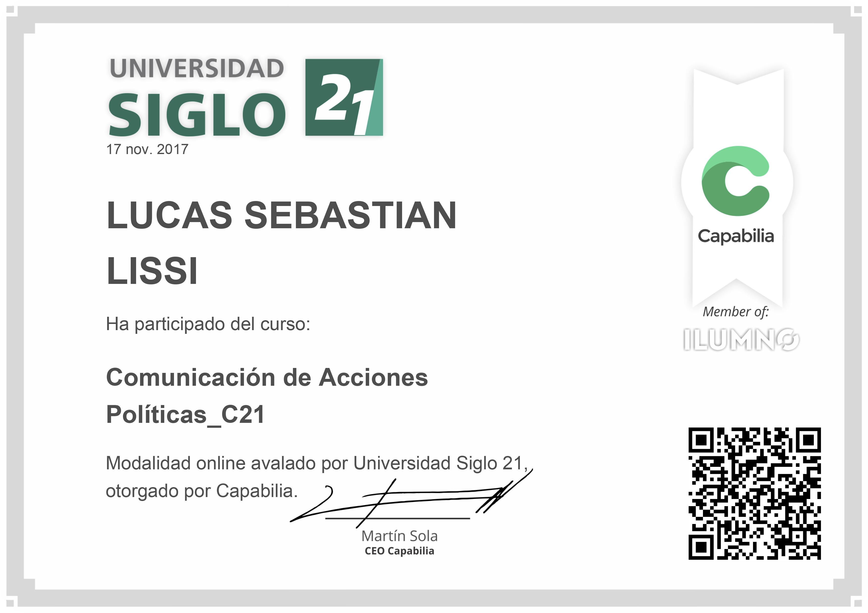 Certificate_49014_1_18709_70_948
