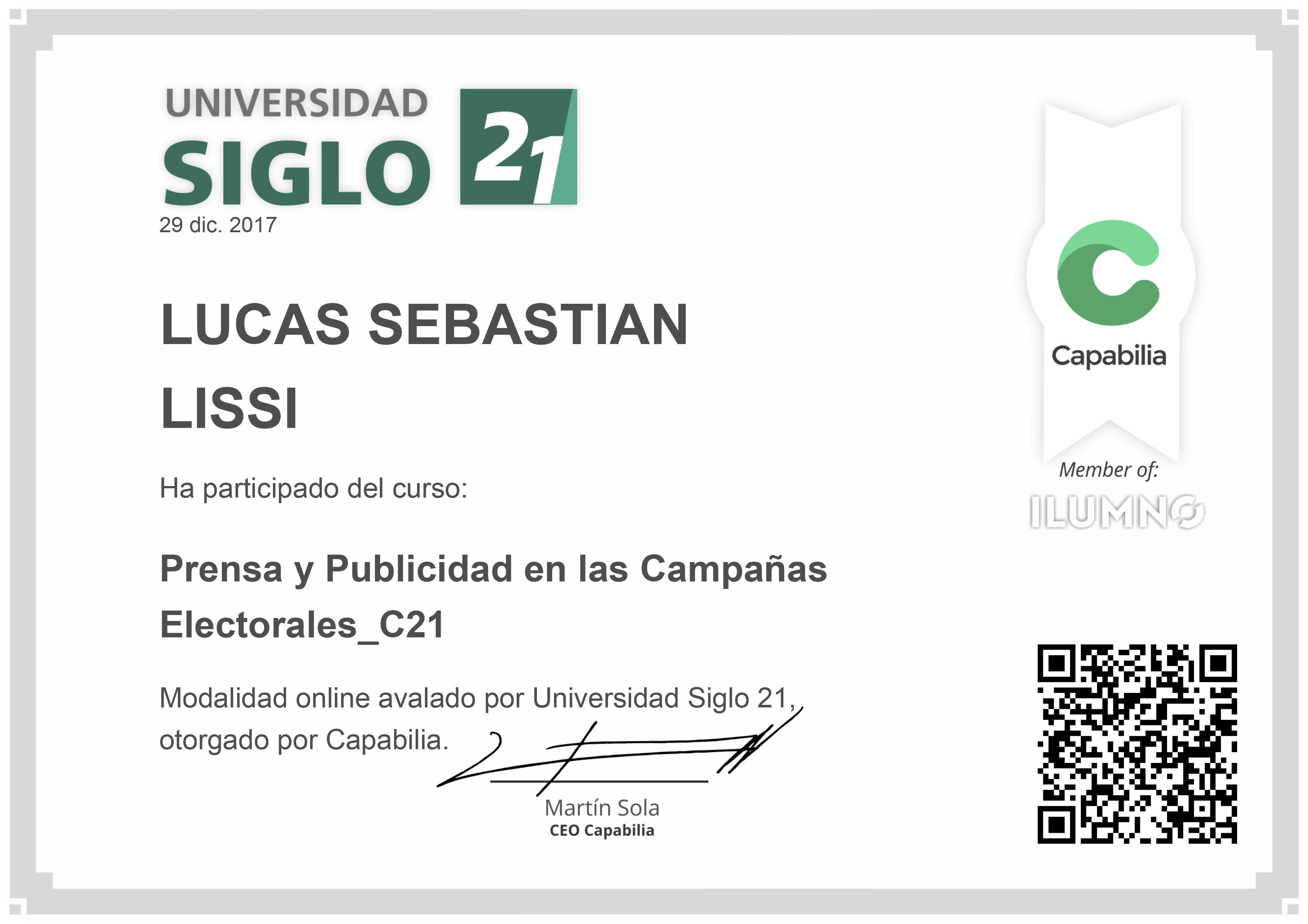 Certificate_49014_1_18709_70_949